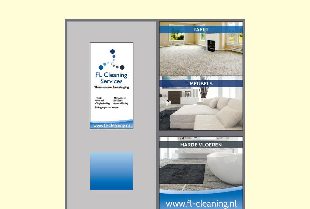 Ramen FL Cleaning