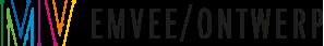 emvee/ontwerp